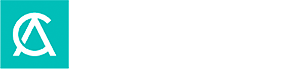 Andrew B Cheong DDS Adelaide Family Dentistry